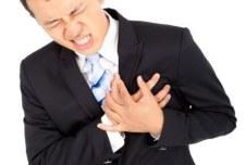 cara mengobati rasa sakit dibagian dada
